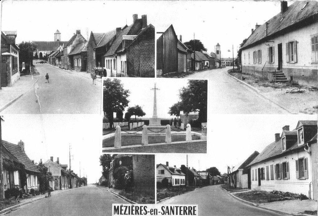 Mézières28